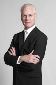 Tim Gunn Talks about Mermaids