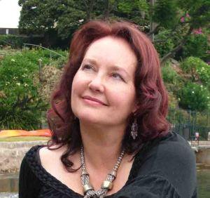 JulieMermaid.Crop.web