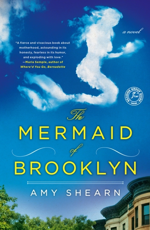 Mermaid-of-Brooklyn-final-cover