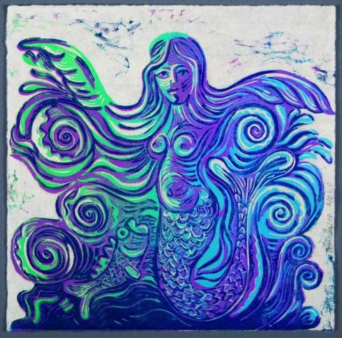 15.Sirena