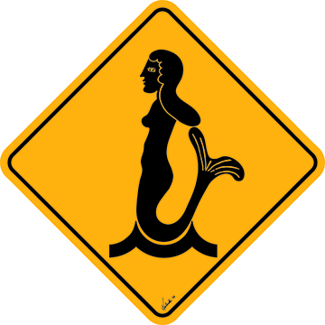 4.Yield Mermaid