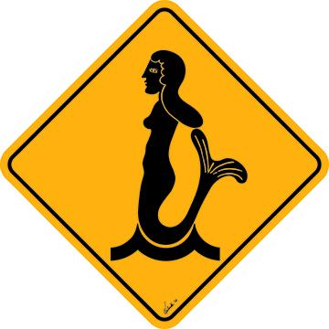 4.Yield Mermaid