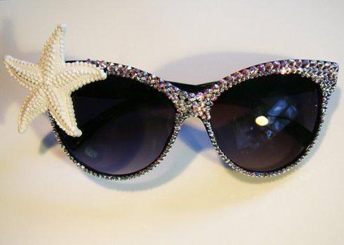 cutiedynamite_glasses