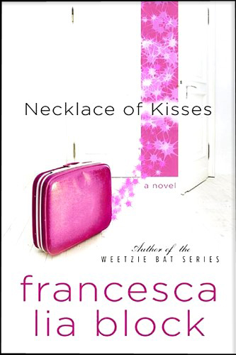 necklace-of-kisses