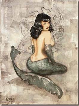 bettie_mermaid_olivia