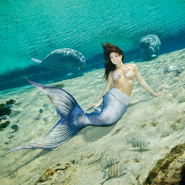 Mermaid_Chelsea_web