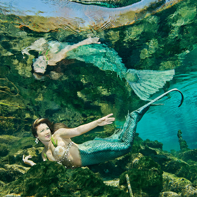 Mermaid_Crystal_web