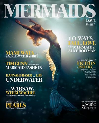 Mermaids_magazine_cover1
