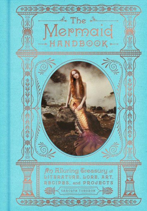 MermaidHandbook_hc_c_2.jpg
